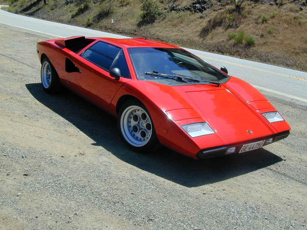 Index Of Data Images Galleryes Lamborghini Countach Lp 400