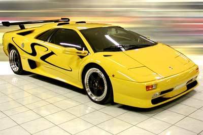 Index Of Data Images Galleryes Lamborghini Diablo Sv