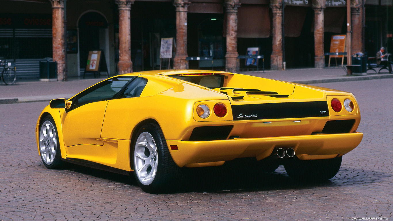 Index Of Data Images Galleryes Lamborghini Diablo