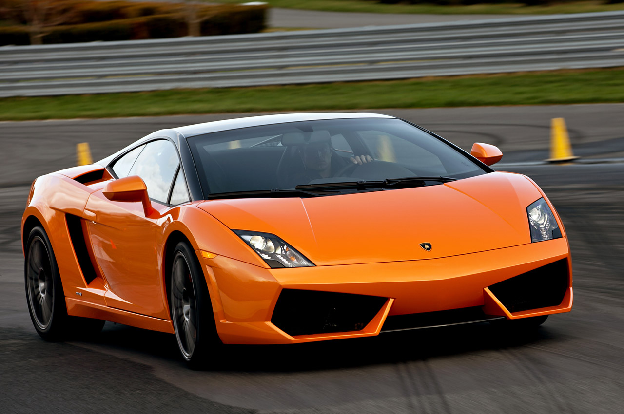 Index Of Data Images Galleryes Lamborghini Gallardo Lp550 2