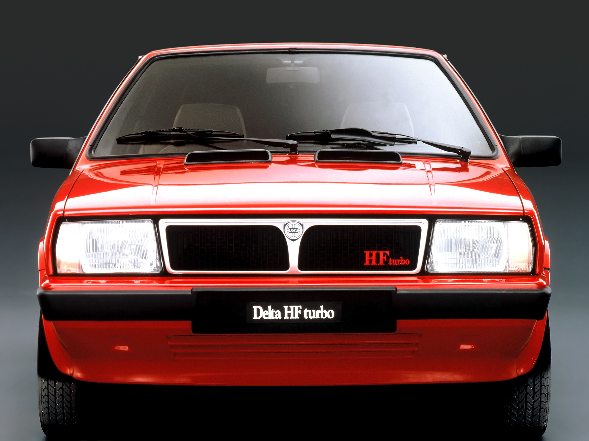 Index of /data_images/galleryes/lancia-delta-hf-turbo/