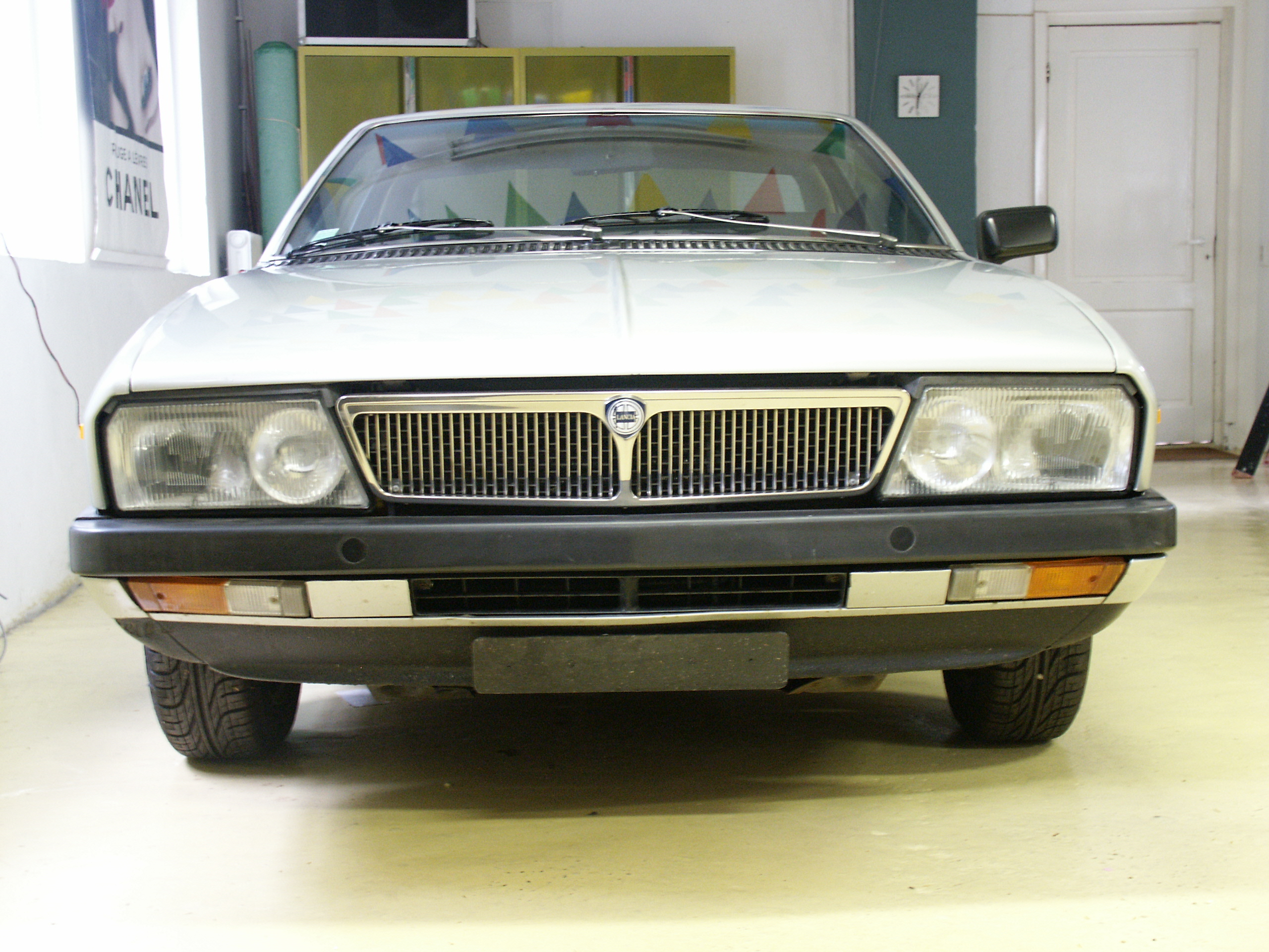 Index of /data_images/galleryes/lancia-gamma/
