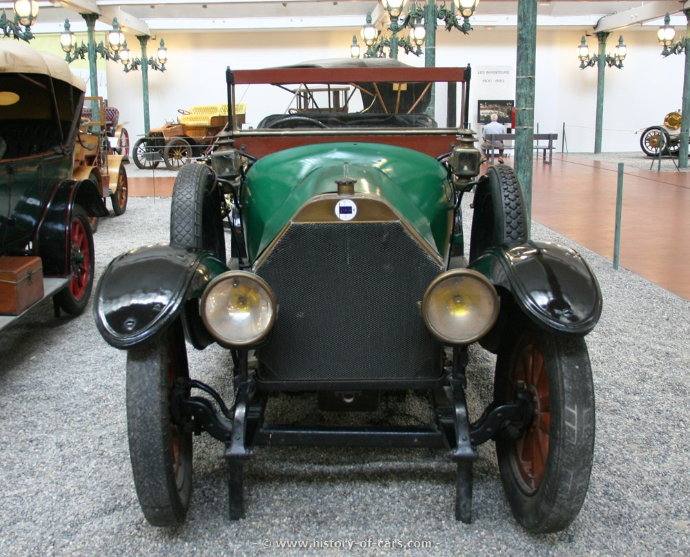Index of /data_images/galleryes/lancia-theta-35hp/