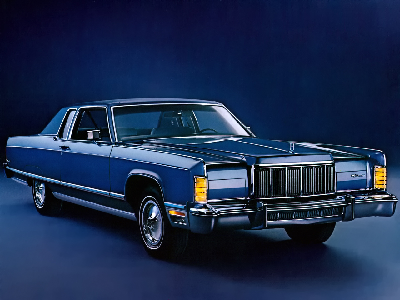 Index Of Data Images Galleryes Lincoln Continental Town Coupe