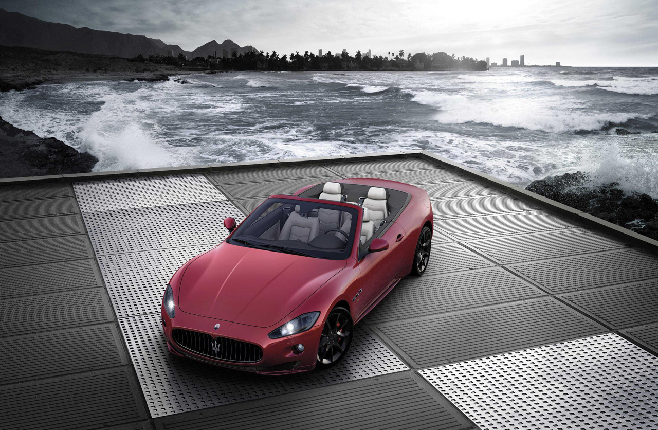 http://a2goos.com/data_images/galleryes/maserati-grancabrio-sport/maserati-grancabrio-sport-06.jpg