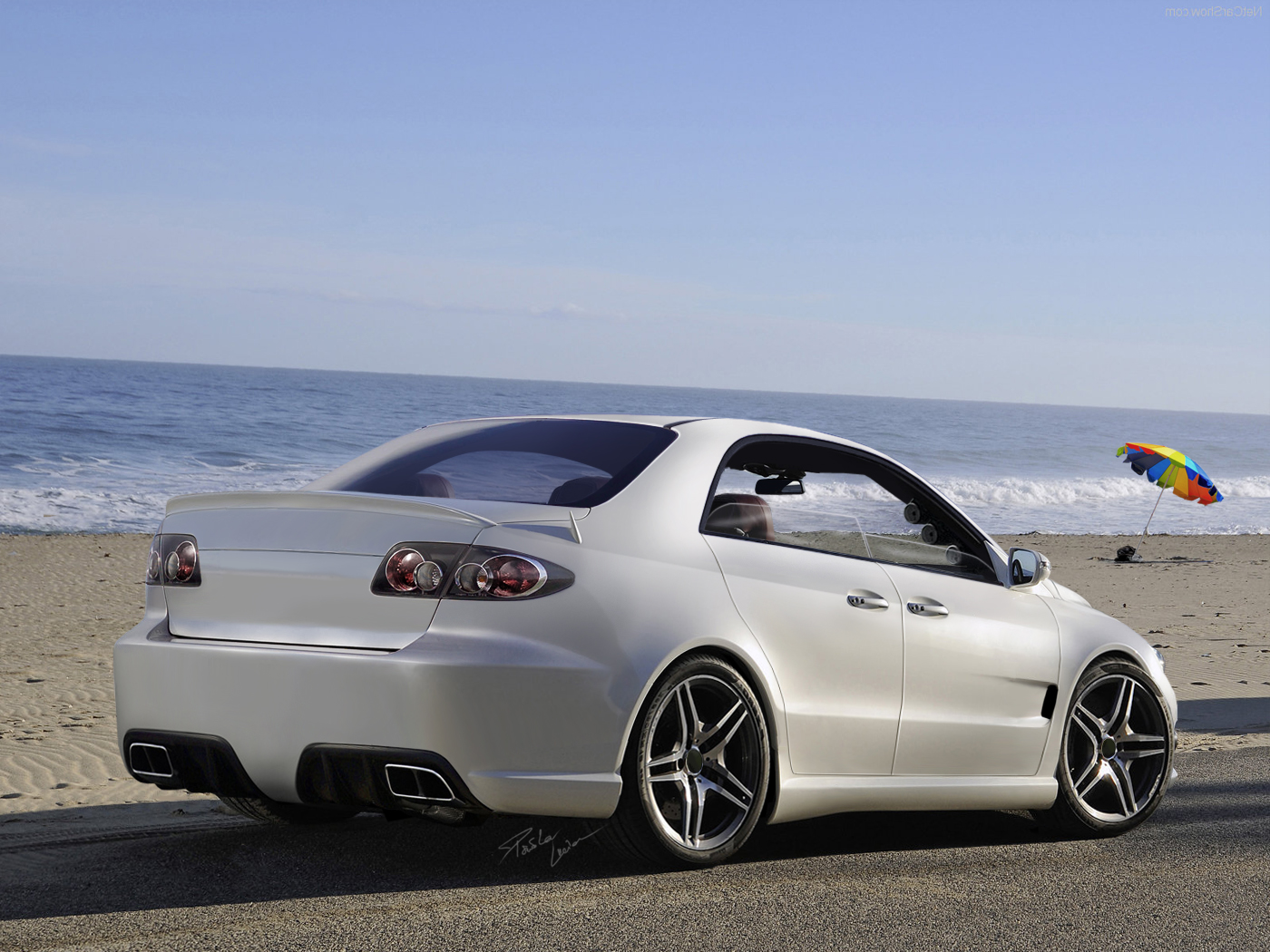 Index of /data_images/galleryes/mazda-6-mps/