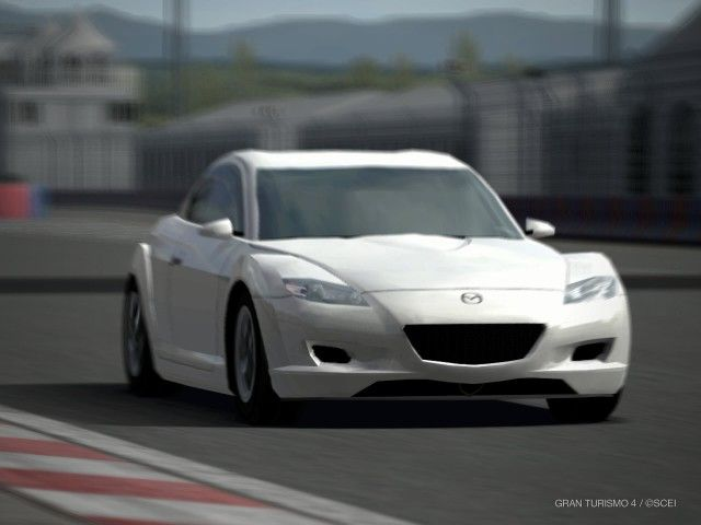 Index of /data_images/galleryes/mazda-rx-8-concept-type-ii/