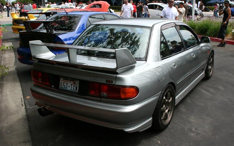Mitsubishi Lancer Evolution III: http://a2goos.com/gallery/mitsubishi-lancer-evolution-iii.html