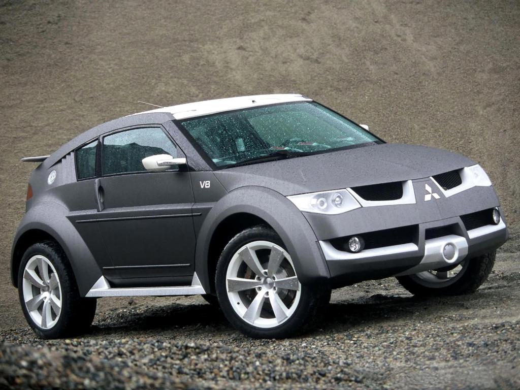 фото новых моделей автомобилей газ
