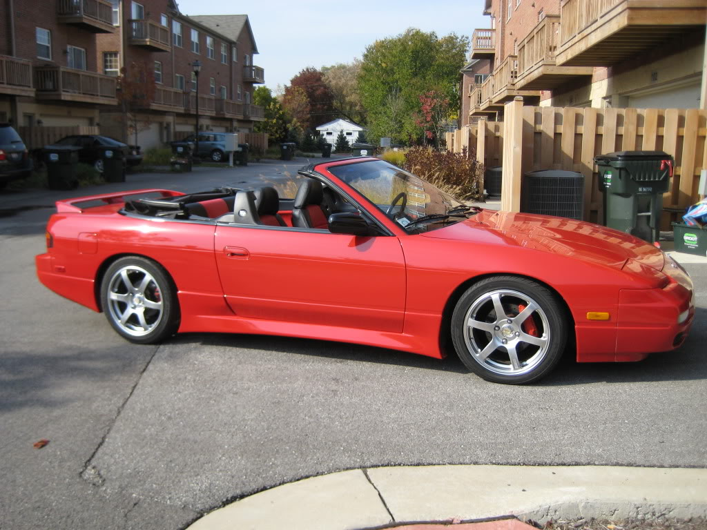Index of data_images galleryes nissan 240sx convertible