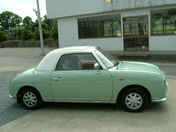 Index of /data_images/galleryes/nissan-figaro/