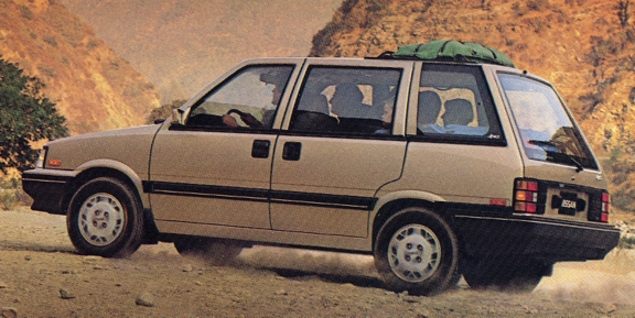 Index of /data_images/galleryes/nissan-stanza-wagon/