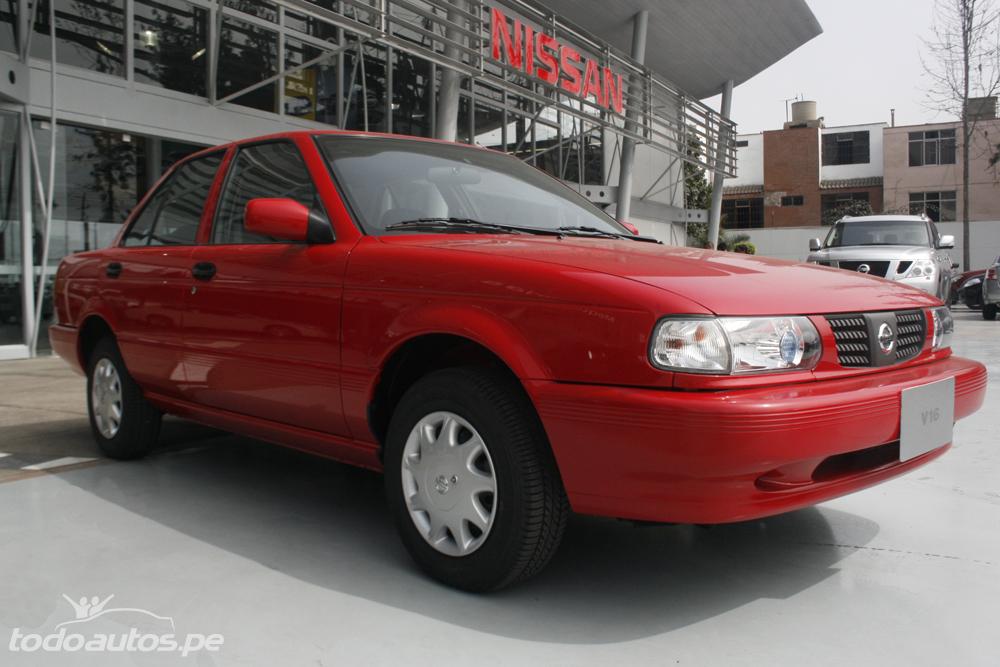 Index Of Data Images Galleryes Nissan V16
