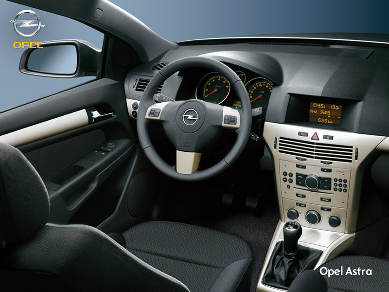 index of /data_images/galleryes/opel-astra-estate/