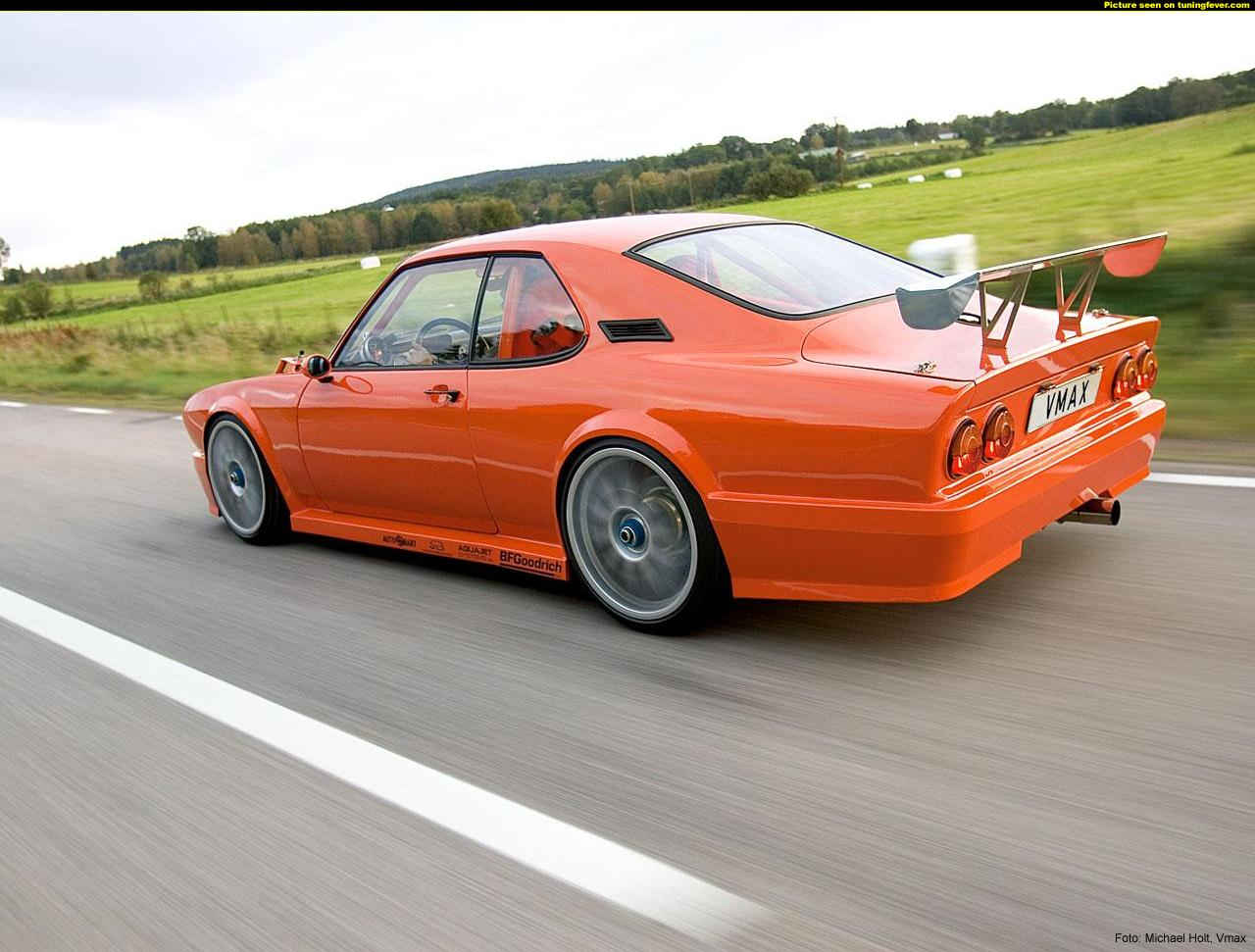 Index Of Data Images Galleryes Opel Manta Gt