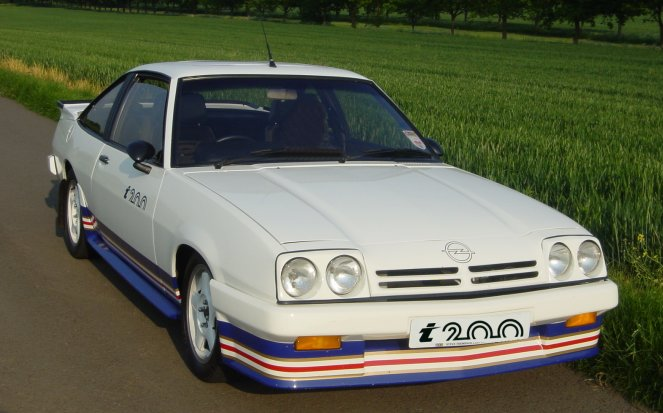Index of /data_images/galleryes/opel-manta-irmscher/