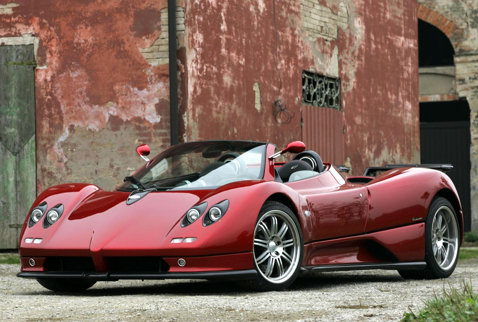 Index of /data_images/galleryes/pagani-zonda-c12-s/