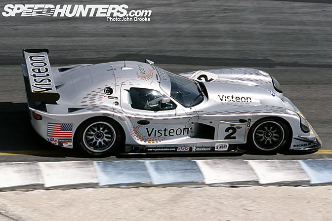 Index of /data_images/galleryes/panoz-esperante-gtr-1/