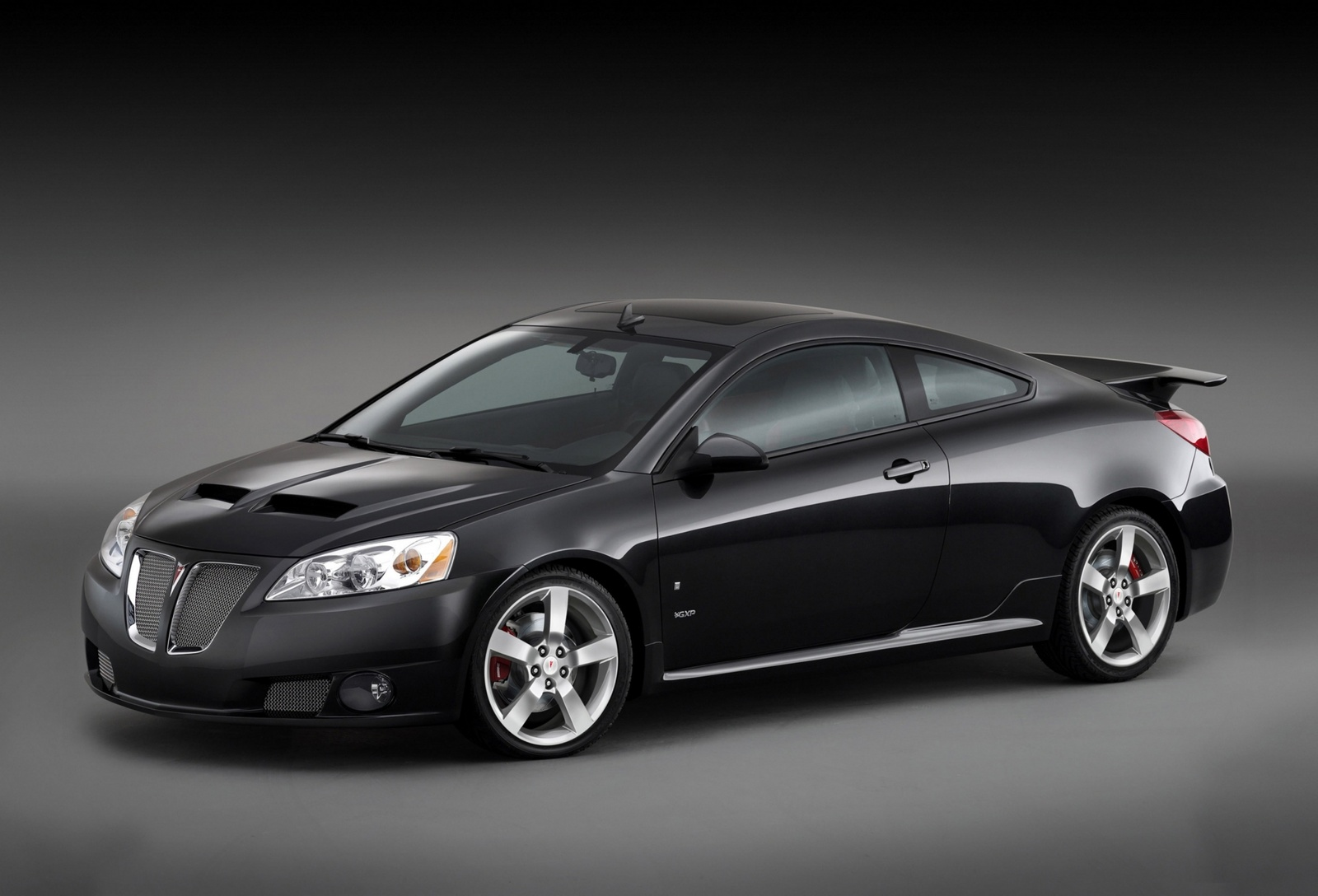 Index Of Data Images Galleryes Pontiac G6 Coupe 09 Wiring Diagram 05