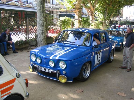 index of data images galleryes renault 8 gordini. Black Bedroom Furniture Sets. Home Design Ideas