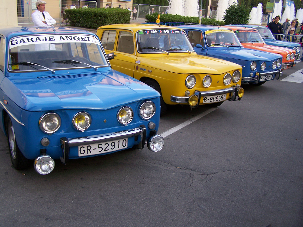 Index Of Data Images Galleryes Renault 8 Ts