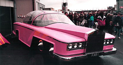 Index of /data_images/galleryes/rolls-royce-fab1/