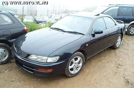 Index Of Data Images Galleryes Toyota Carina Ed