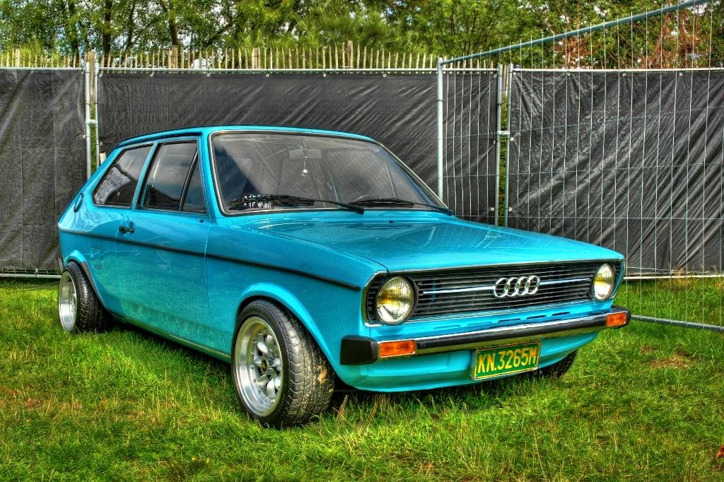 Audi 50: 04 фото: http://a2goos.com/audi-50.html