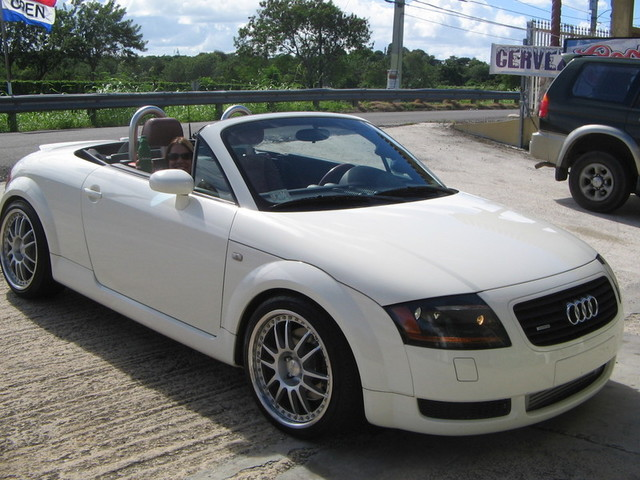 Index of /data_images/models/audi-tt-roadster/