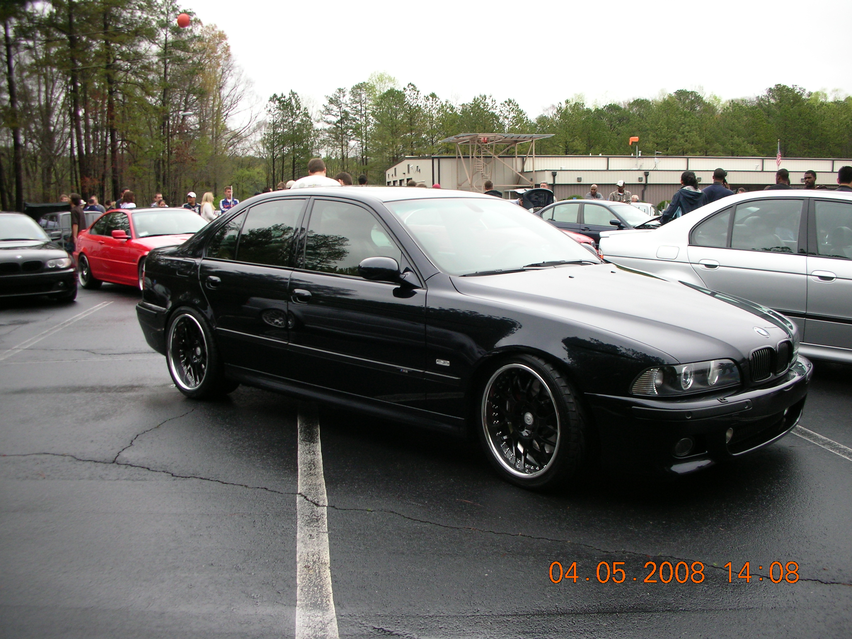 Index Of Data Images Models Bmw 5 Series E39 17