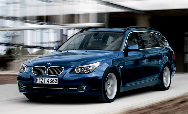 Index of /data_images/models/bmw-5-series-touring/
