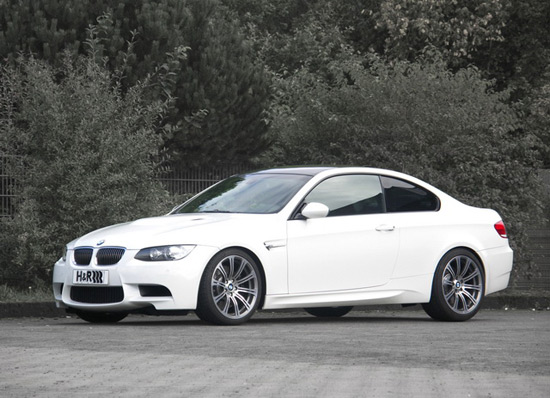 BMW M3 Coupe: 2 фото
