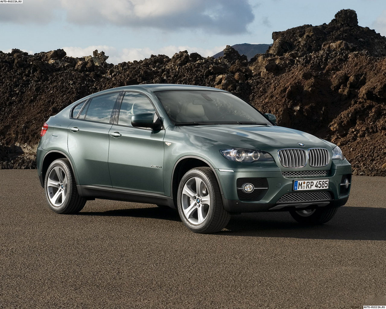 ���������� <strong>BMW X6</strong>: ���� #01 �� 18, ������ ����������� - 1280 �� <strong>...</strong>