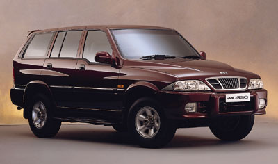 Index of /data_images/models/daewoo-musso/