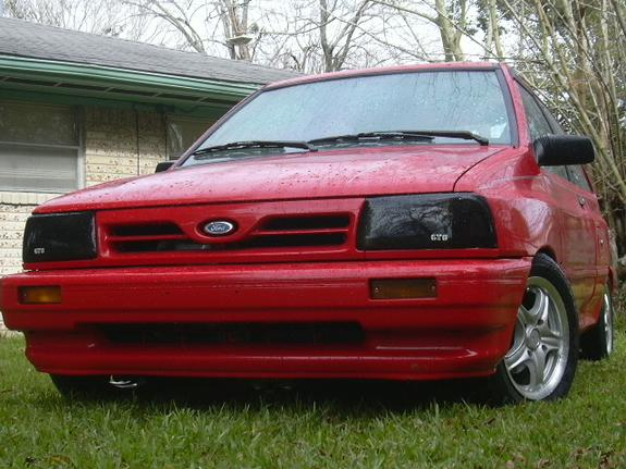 Index Of Data Images Models Ford Festiva