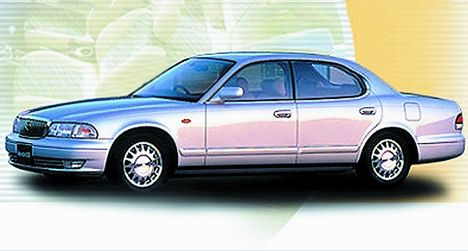 Kia Enterprise: 04 фото