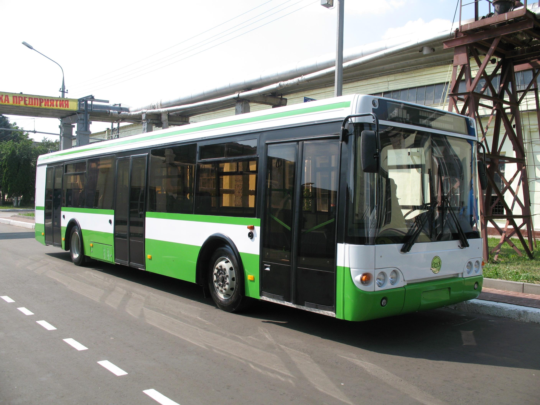 Реальные рассказы в автобусе 28 фотография