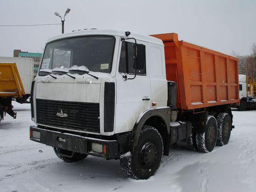 maz-5516-12.jpg