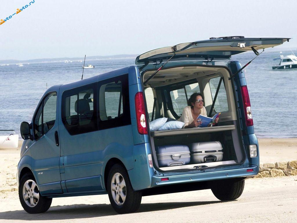 index of data images models renault trafic passenger. Black Bedroom Furniture Sets. Home Design Ideas