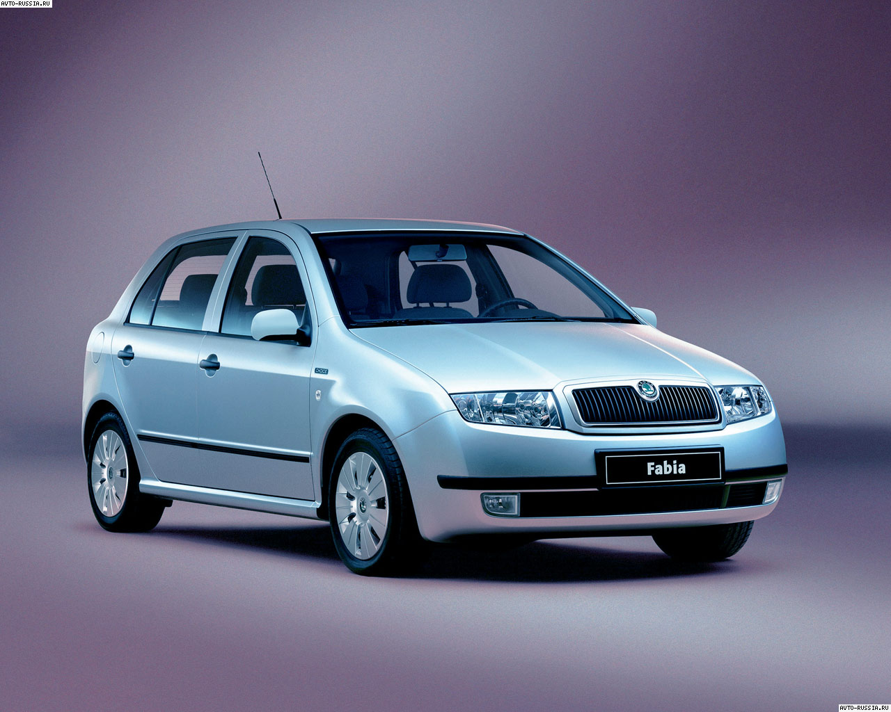 index of data images models skoda fabia 6y. Black Bedroom Furniture Sets. Home Design Ideas