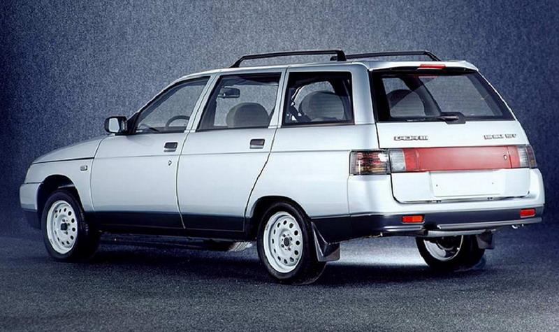 Hyundai Santa Fe Classic цена, технические характеристики.