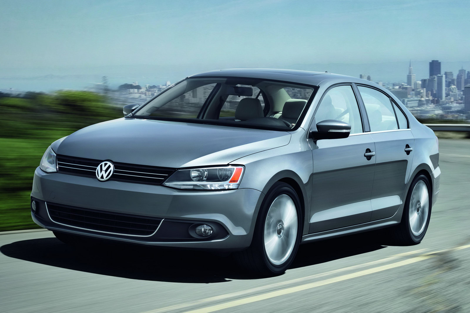 Index of /data_images/models/volkswagen-jetta-iv/